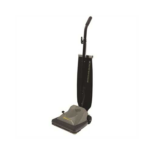 U40 Commercial Upright Vacuum