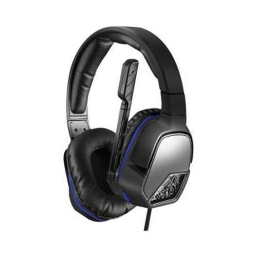 Ag Lvl 3 Headset Ps4