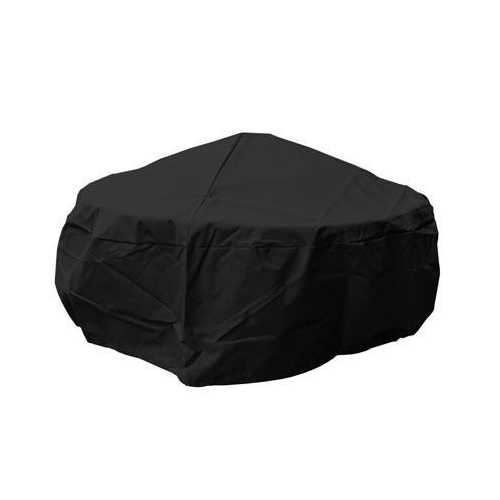 Fire Pit Cover 40x20