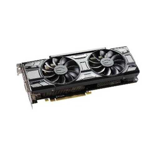 Geforce Gtx1070ti Sc Blk