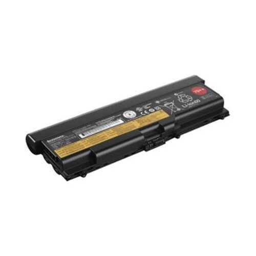 Tp Battery 70 Plus Plus 9 Cell