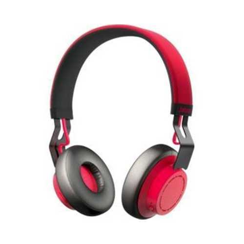 Jabra Move Bluetooth Red