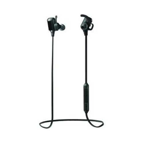 Halo Free Bt Headset Black