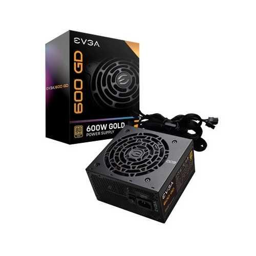 EVGA 600 GD