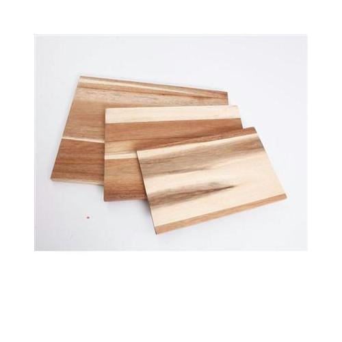 GH Dewport Cutting Board 3pc