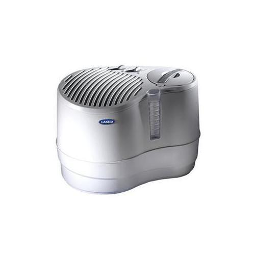 9.0g Recirculating Humidifier