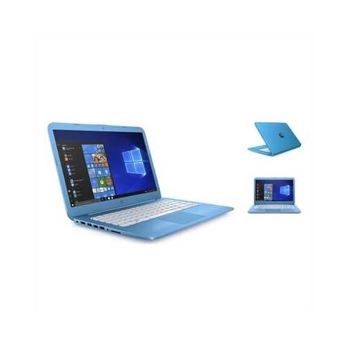 REFURB 14.0 N4000 4G 32GB