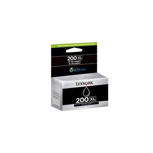 200xl Black Cartridge