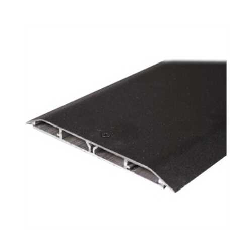 WIREMOLD 8FT OFR RACEWAY BASE&