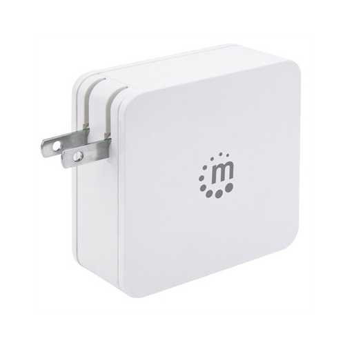 60W PD Wall Charger