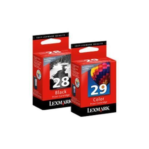 28 29 Combo Pack Blk Color