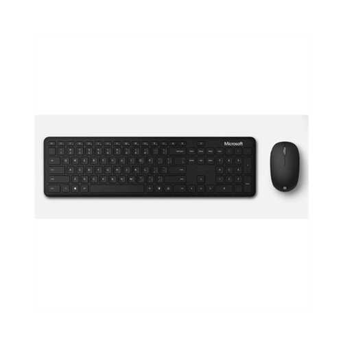 Bluetooth Desktop Bundle
