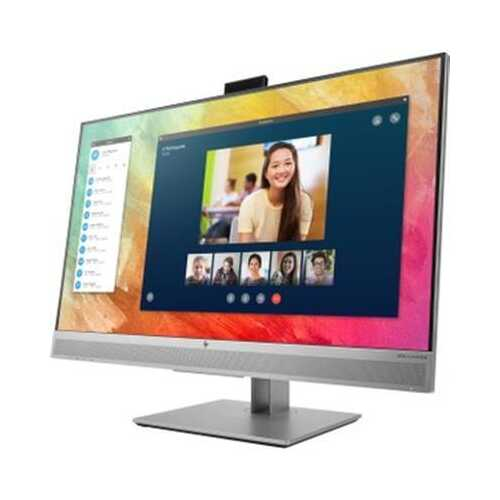 "27"" Elitedisplay E273m Monitor"