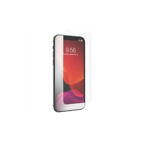 GlassElit AntiGlr iPhone11 Pro