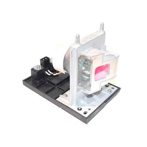 Proj Lamp For Smartboard