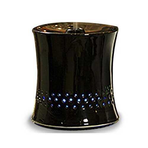 SpaPro Ceramic Diffsr Art Deco