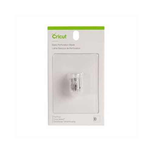 Cricut Perforation Blade Basic