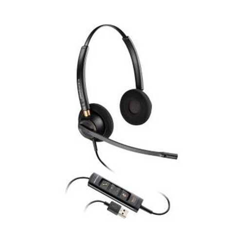 EncorePro HW525 Headset