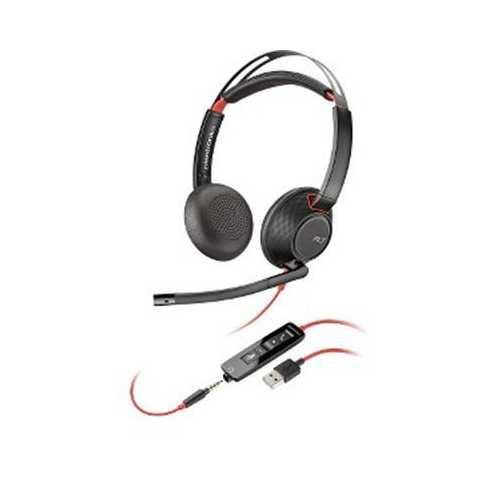 Blackwire 5220 C5220