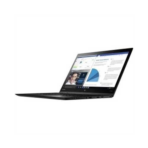 MC00040385 X1 Yoga i7 W10P FD