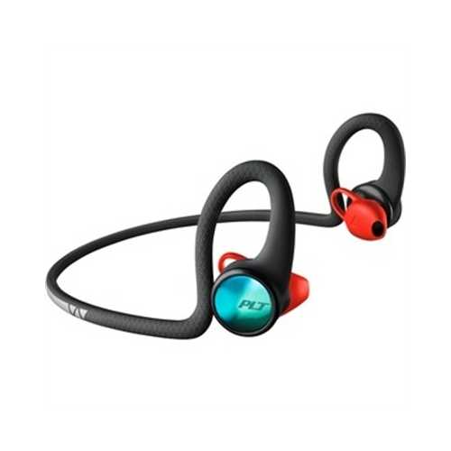 BackBeat FIT 2100 Headset BLK