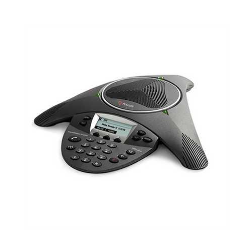 Soundstation IP6000 POE