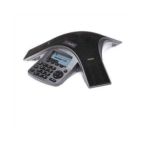 Soundstation IP 5000 POE