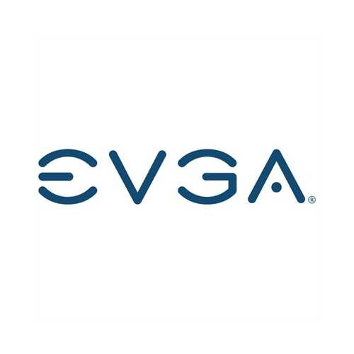 EVGA 1000W T2 Power Supply