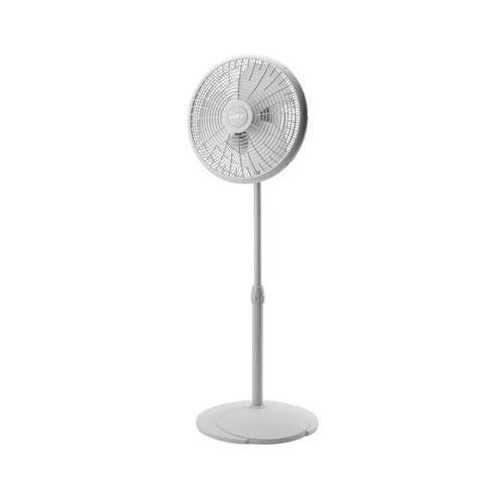 """16"""" Pedestal Fan"""