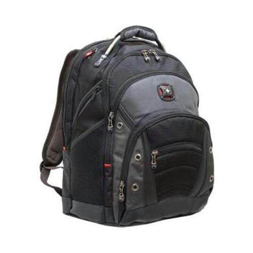 """Synergy 16"""" Computer Backpack"""