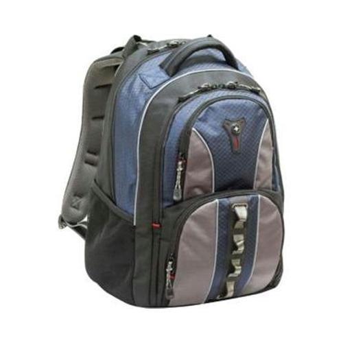 "Cobalt 15.6"" Computer Backpack"