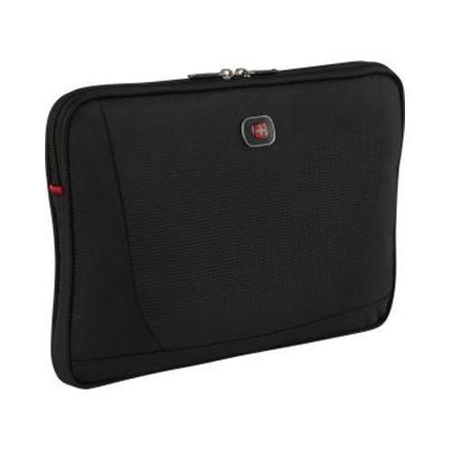 Beta 16 Laptop Sleeve Blk