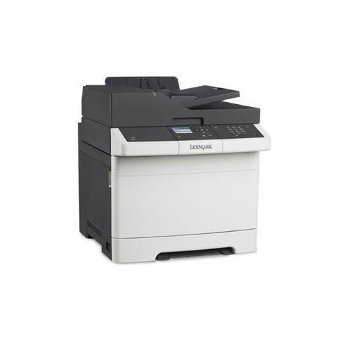 Lexmark Cx310dn Color Laser Mf