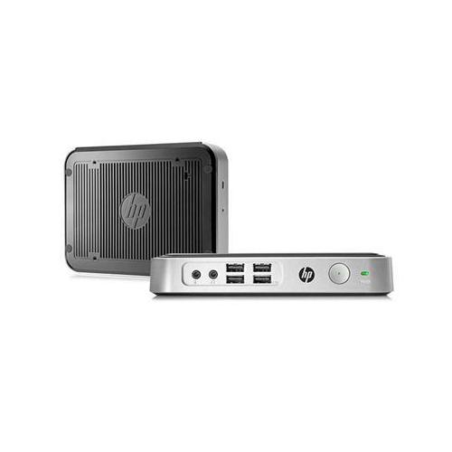 T310 G2 Gbe Thin Client