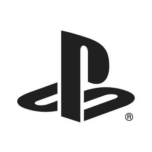 PSVR Firewall Zero Hour PS4