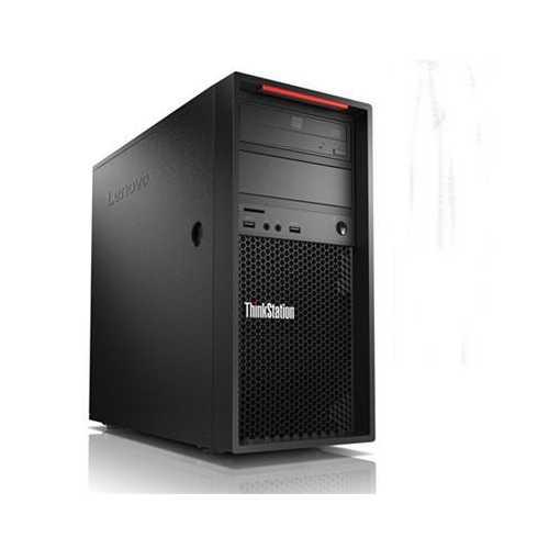 TS P520c W-2125 16GB 512GB