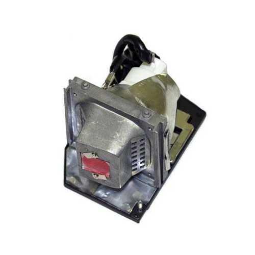 Proj Lamp for Dell 2400MP