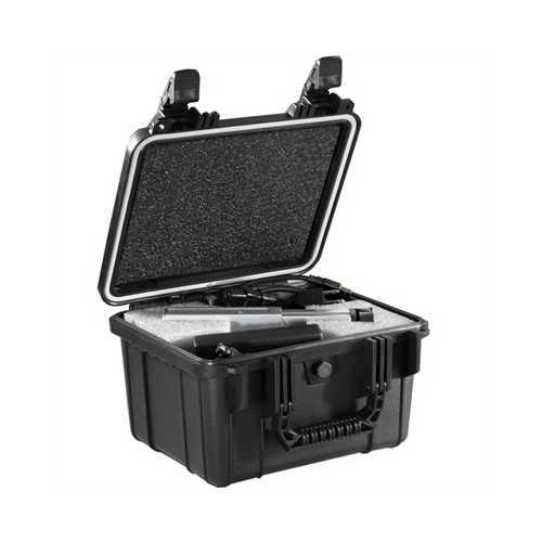 DCP Kit 2 1TB US