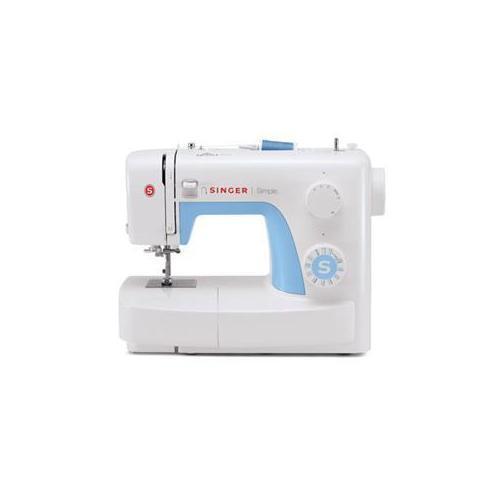 Singer 3221 Simple Sewing