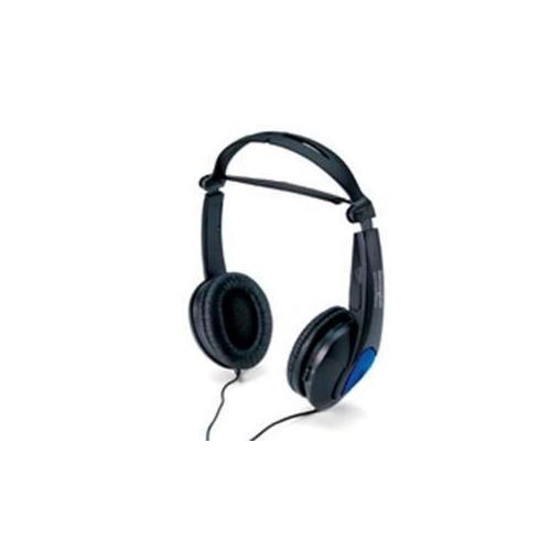 Noise Cancelation Headphones