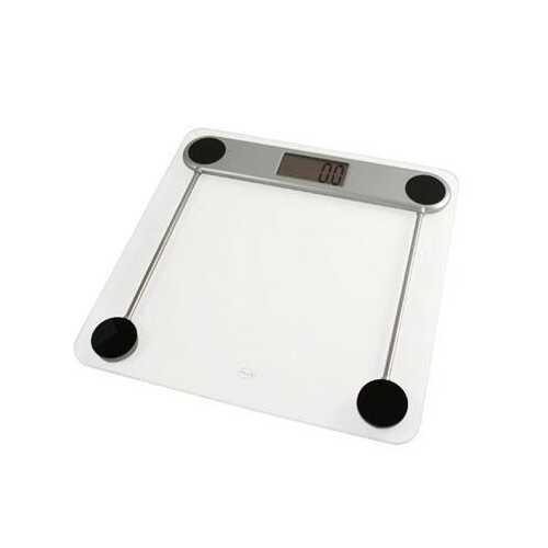Digital Ultra Thin Glass Top