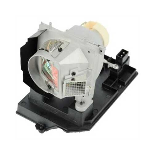 Compatible Lamp for Dell