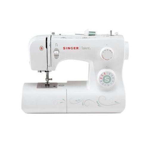 3321 Talent 21 Stitch Sew Mach