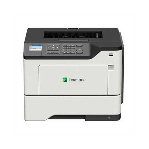 B2650dw Mono Laser Printer