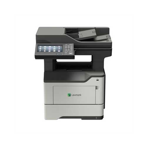 B2650dw Laser Printer