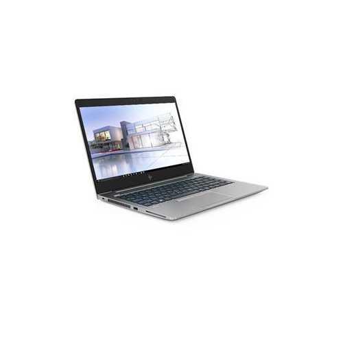 """14"""" ZBook14uG5 i58250U 16GB"""