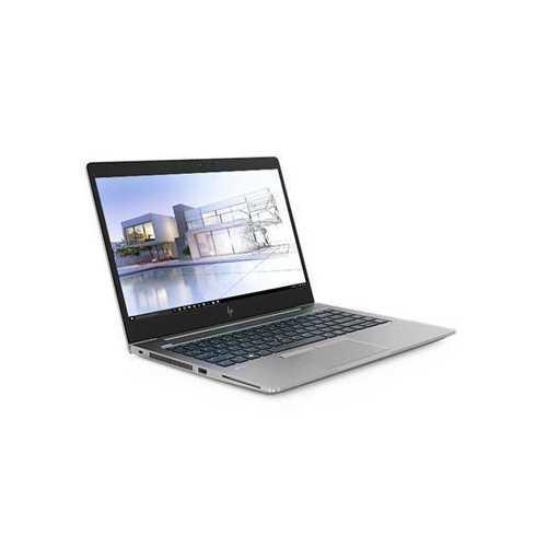"""15"""" ZBook15uG5 i58250U 8GB/256"""