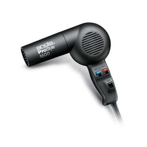 1600w Prostyle Hair Dryer Bk