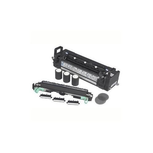 Maintenance Kit Sp C411 110v