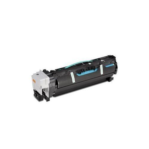 Maintenance Kit Sp 8200 A